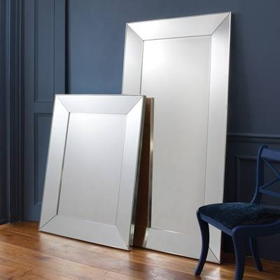 Products :: Mirrors :: Floor Standing Mirrors :: Pertaining To Big Floor Standing Mirrors (#20 of 20)