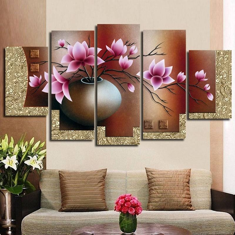 Purple Wall Mirror Reviews – Online Shopping Purple Wall Mirror Inside Landscape Wall Mirrors (#18 of 30)