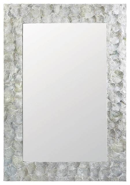 Related Keywords & Suggestions For Mother Of Pearl Mirror For Mother Of Pearl Wall Mirrors (#27 of 30)