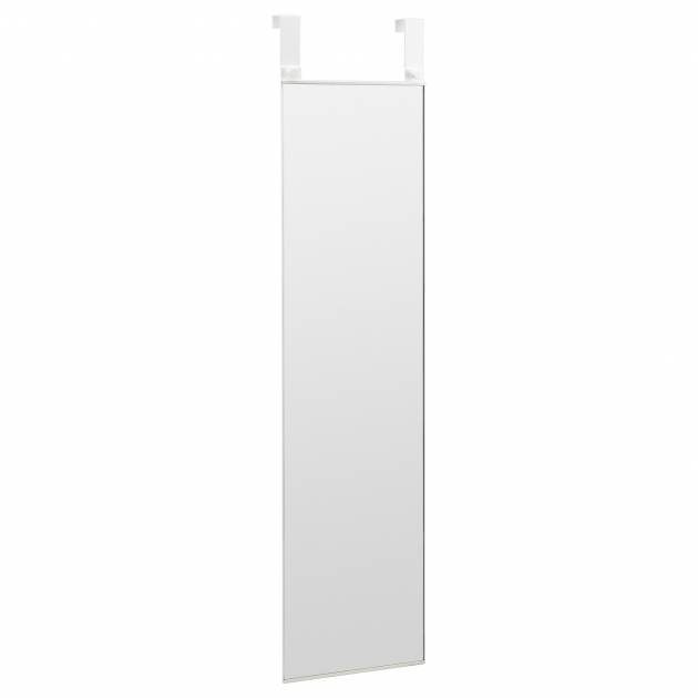 Remarkable Long Thin Wall Mirror Full Length Mirrors Ikea – Mirror For Long Thin Mirrors (View 30 of 30)
