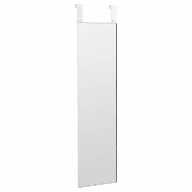Remarkable Long Thin Wall Mirror Full Length Mirrors Ikea – Mirror For Long Thin Mirrors (#28 of 30)