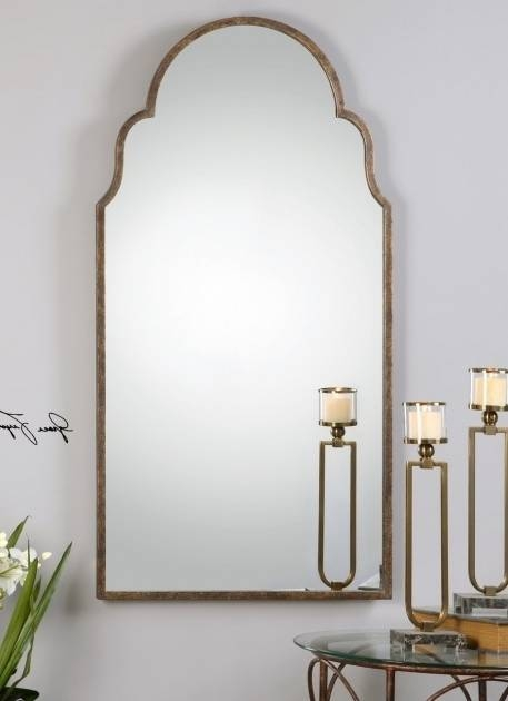 Remarkable Long Thin Wall Mirror Full Length Mirrors Ikea – Mirror Inside Long Thin Mirrors (View 16 of 30)