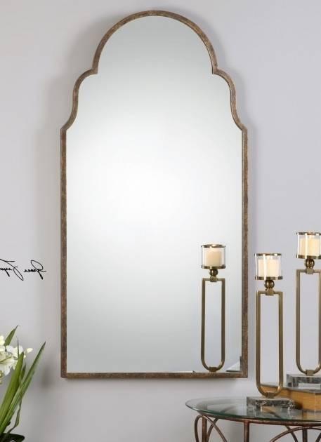 Remarkable Long Thin Wall Mirror Full Length Mirrors Ikea – Mirror Inside Long Thin Mirrors (#29 of 30)