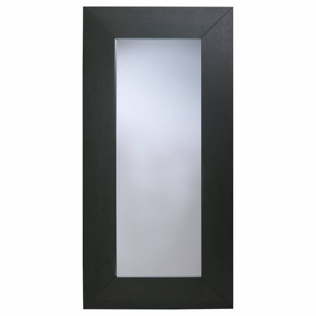 Remarkable Long Thin Wall Mirror Full Length Mirrors Ikea – Mirror Regarding Long Thin Mirrors (View 7 of 30)