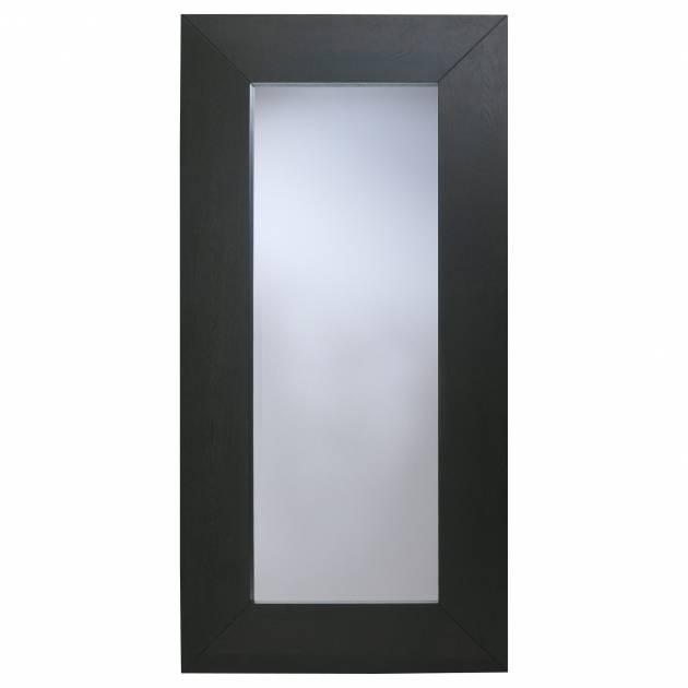 Remarkable Long Thin Wall Mirror Full Length Mirrors Ikea – Mirror Regarding Long Thin Mirrors (#30 of 30)