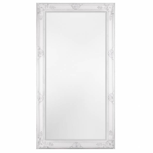Remarkable Slim Wall Mirror Slim Wall Mirror – Mirror Ideas With Regard To Slim Wall Mirrors (View 22 of 30)