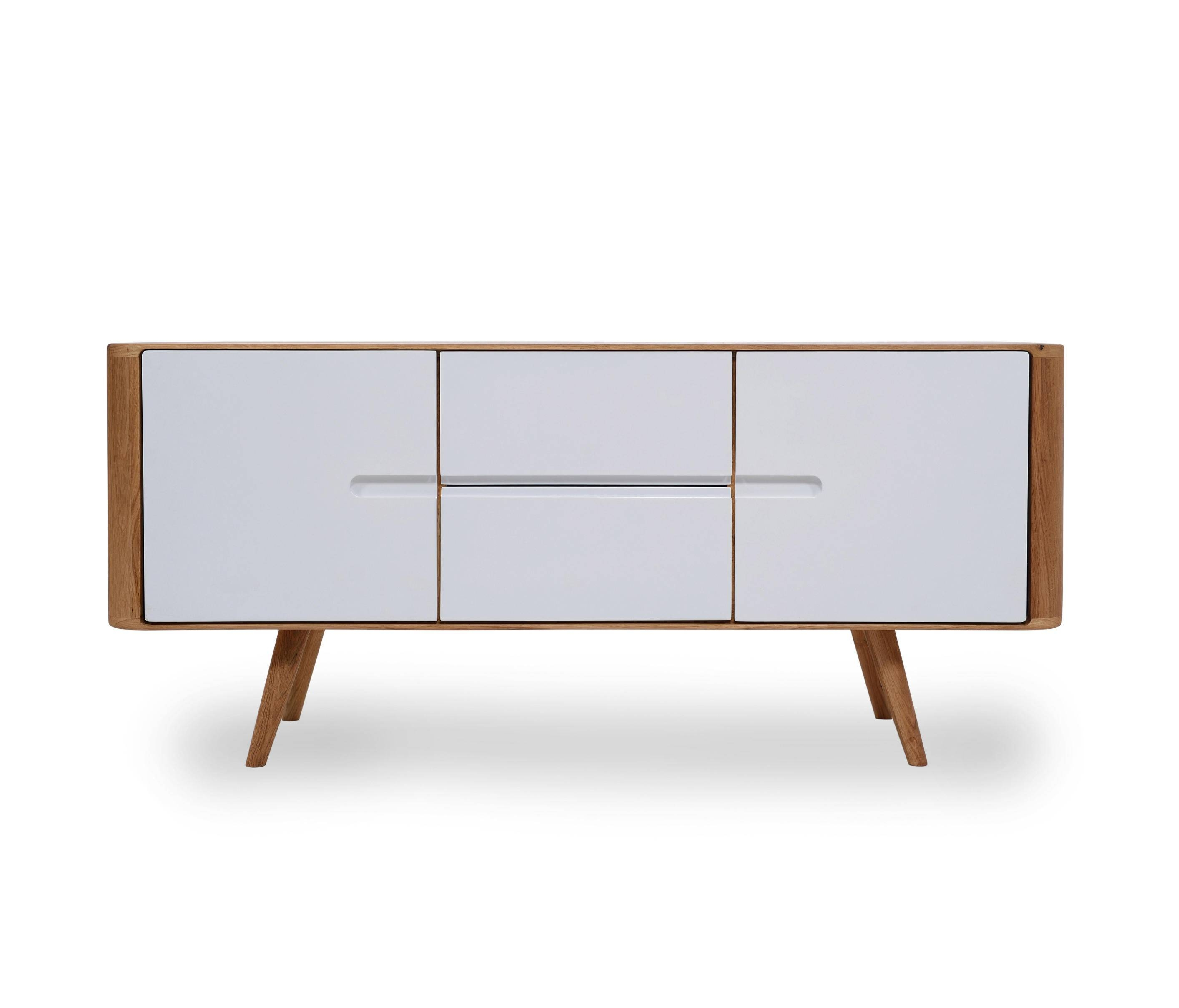 Research And Select Home Furniture From Gazzda Online | Architonic  Regarding Tv Sideboards (#16