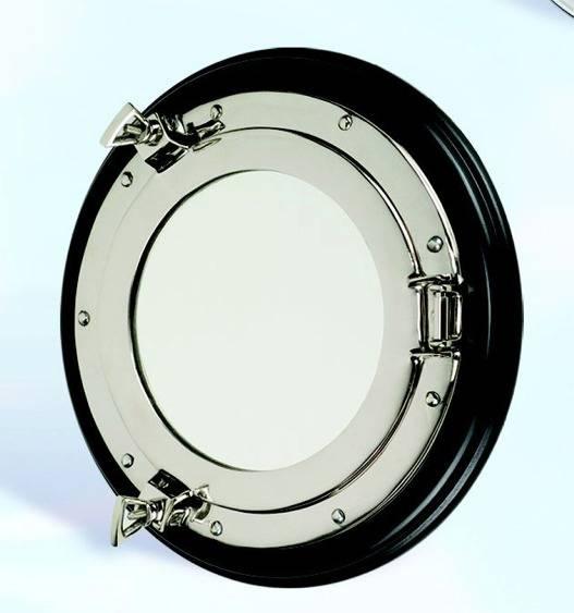 Robin's Dockside Shop – Portholes With Regard To Porthole Style Mirrors (#16 of 20)