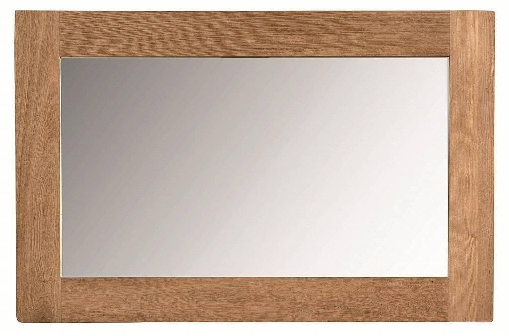Royal Oak Mirror For Large Oak Mirrors (View 11 of 20)