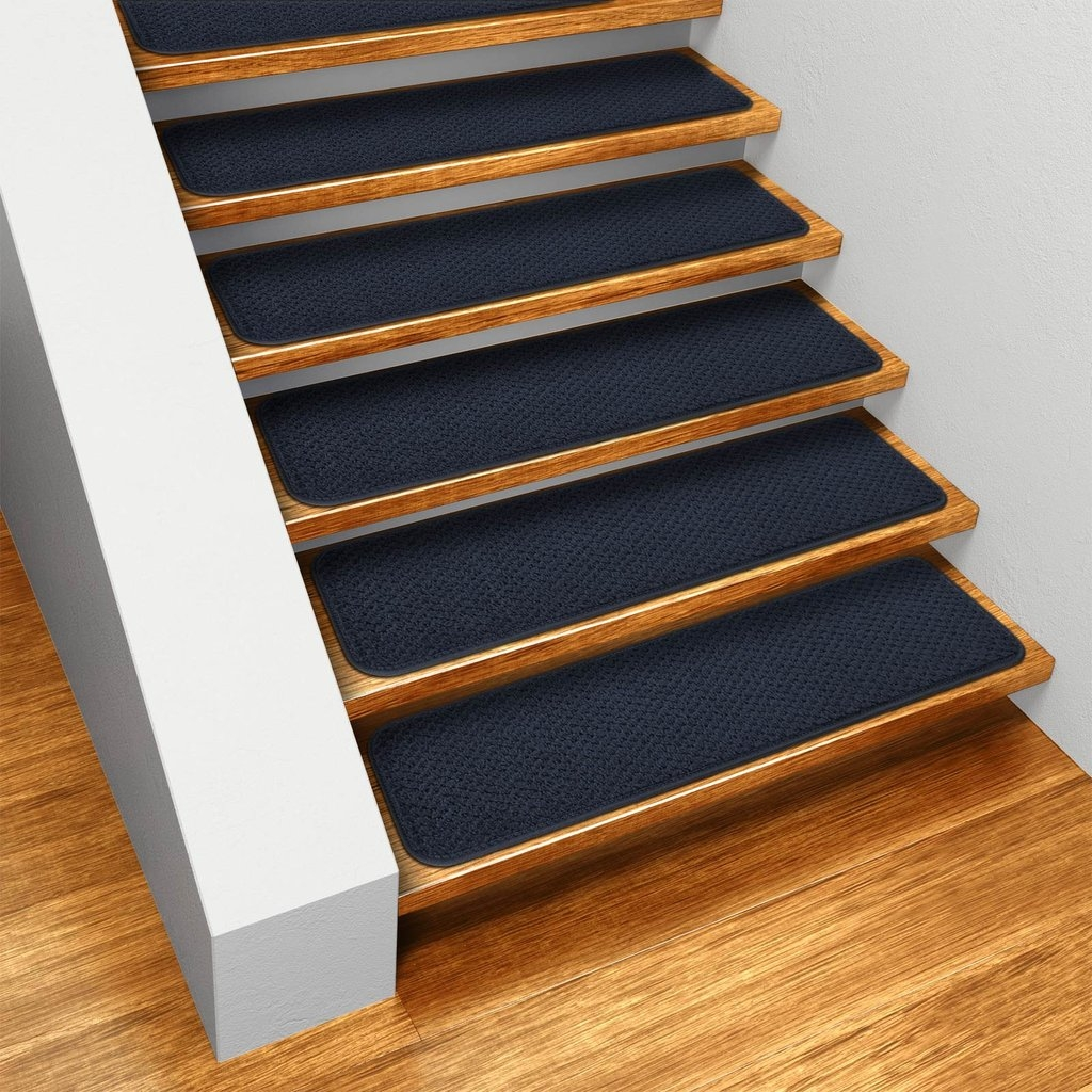 20 Photo Of Sisal Stair Tread Rugs