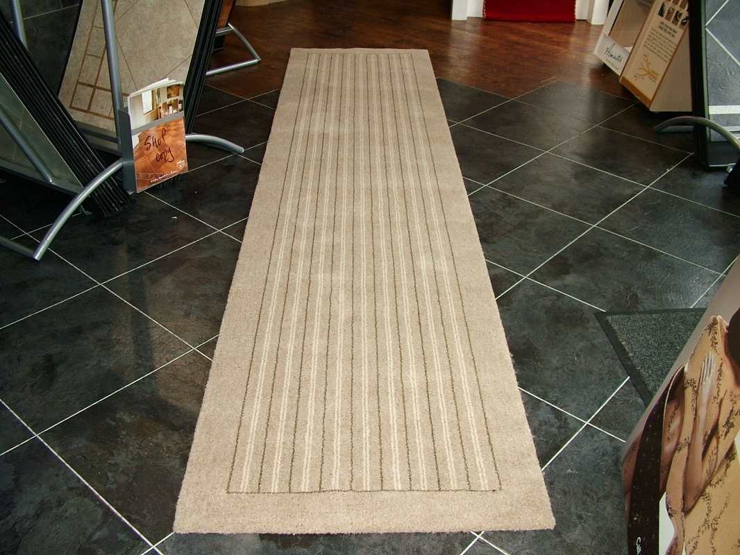 20 best of carpet runners for hallways for Runners carpets and rugs