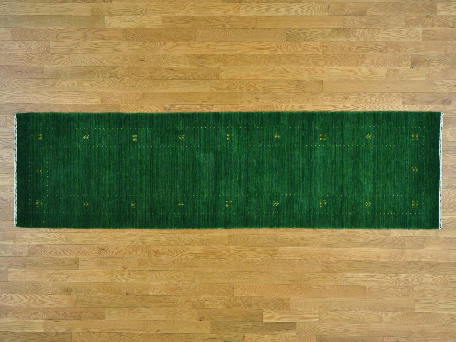Rug Runners Green Thesecretconsul Inside Hallway Runners Green (#19 of 20)