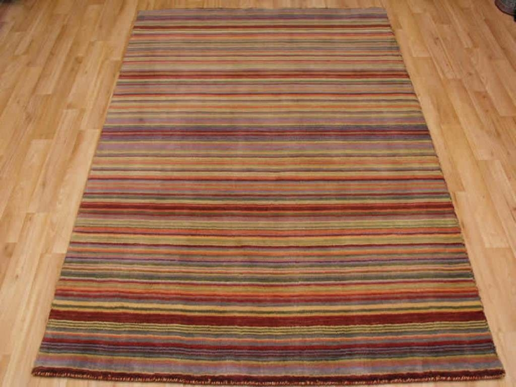 Rug Runners Hallways Contemporary Rug Discounted Rugs Manual 09 In Runners For Hallways Contemporary (#18 of 20)
