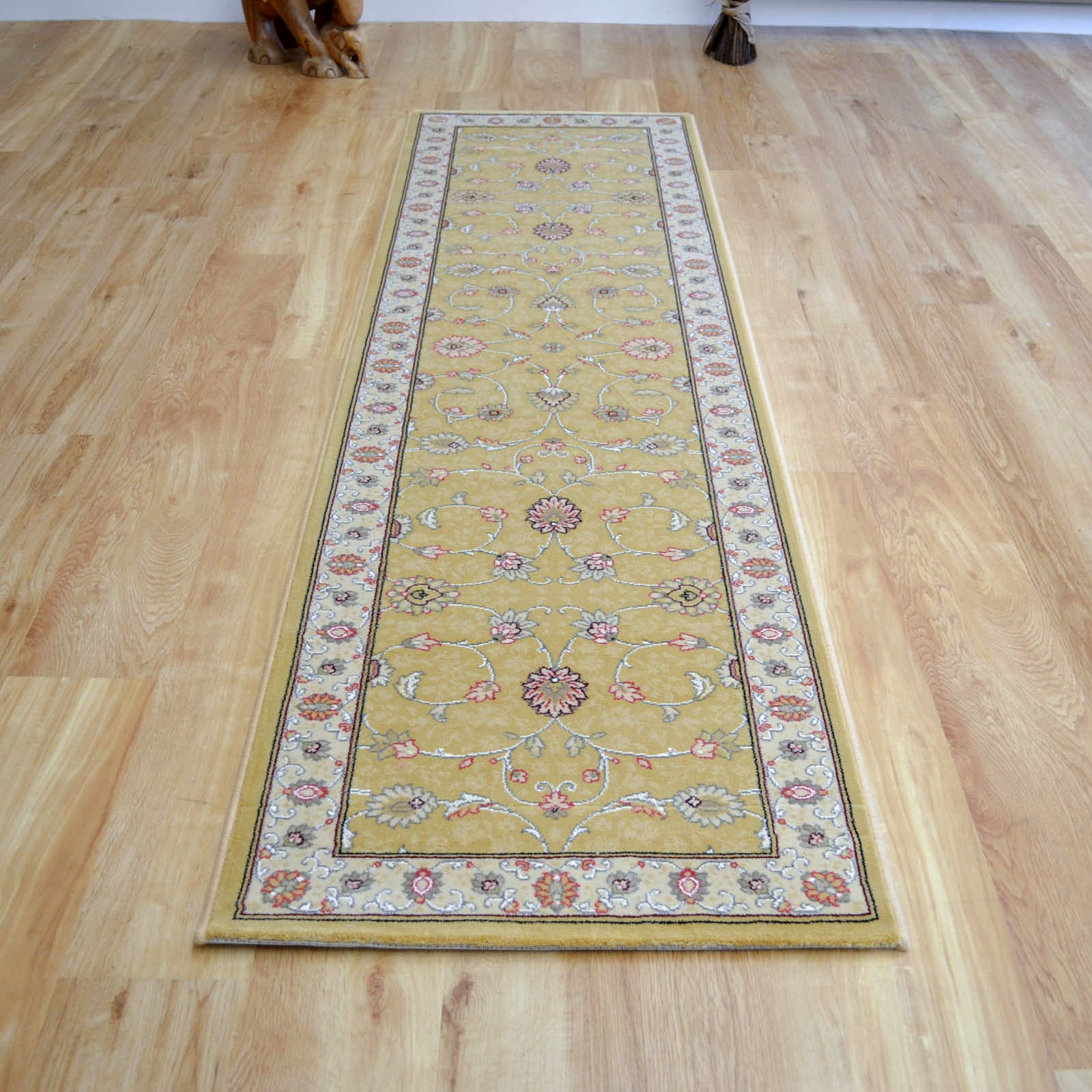 20 Inspirations Of Runner Hallway Rugs: 20 Collection Of Long Rug Runners For Hallways