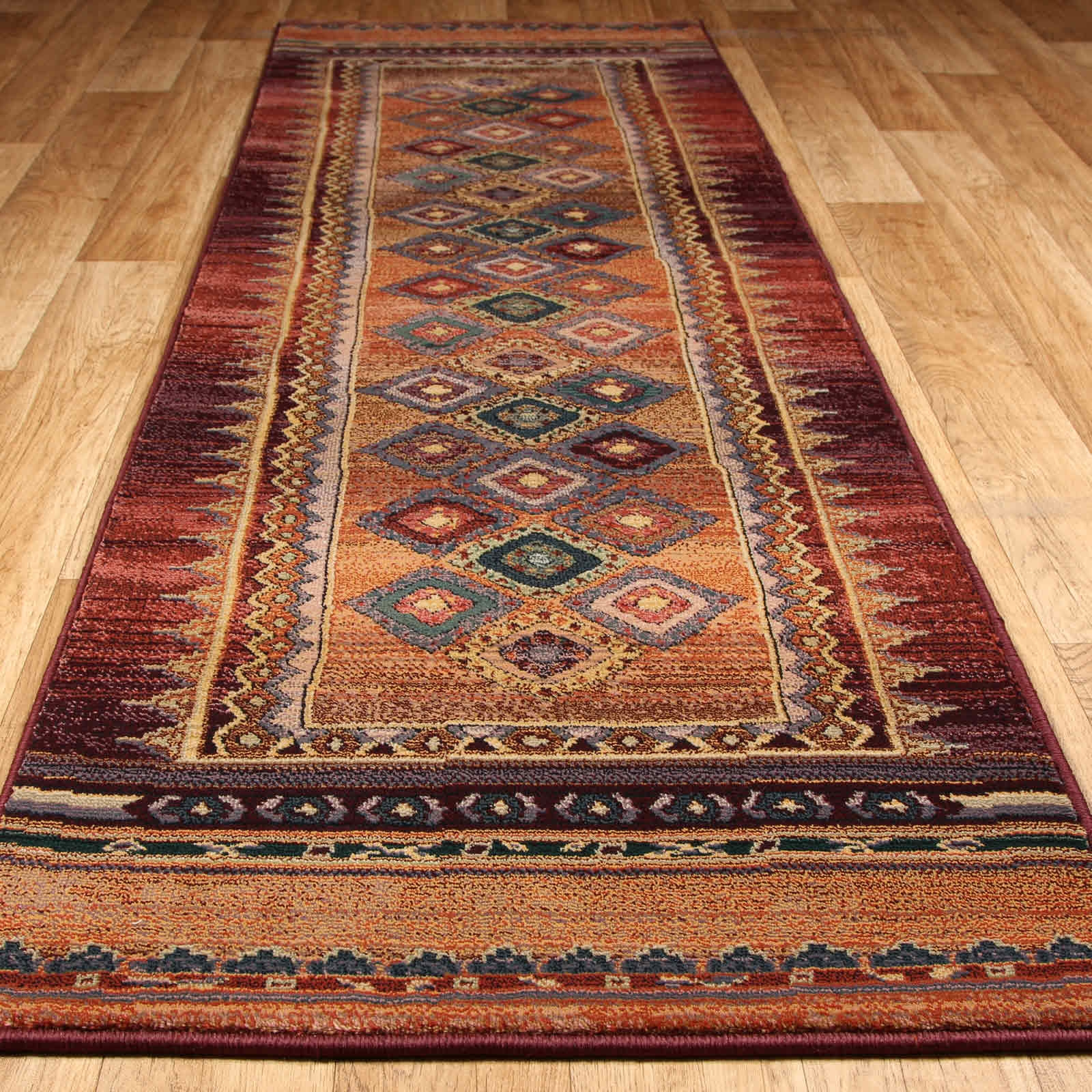 Rug Runners Uk Roselawnlutheran Pertaining To Cheap Hallway Runners (#16 of 20)