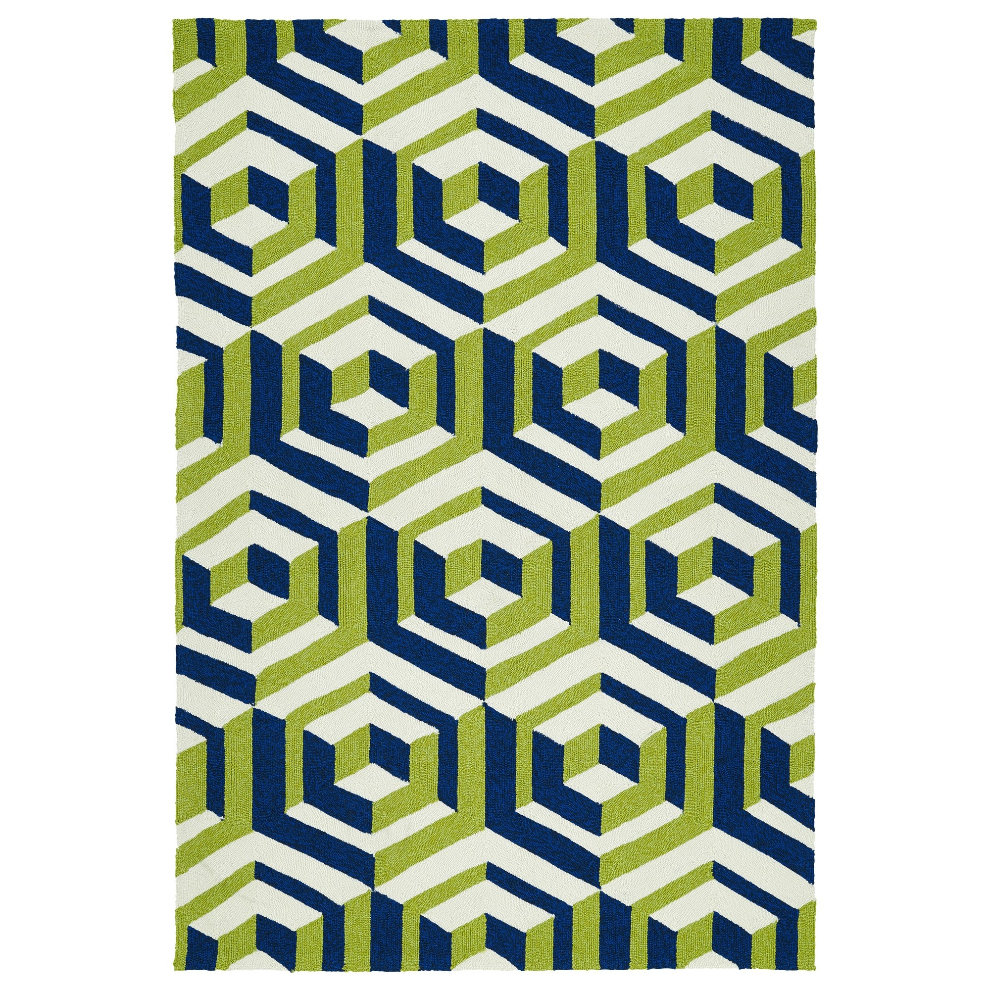 Rugs Simple Rug Runners Patio Rugs In Navy And Green Rug With Rug Runners Green (#14 of 20)