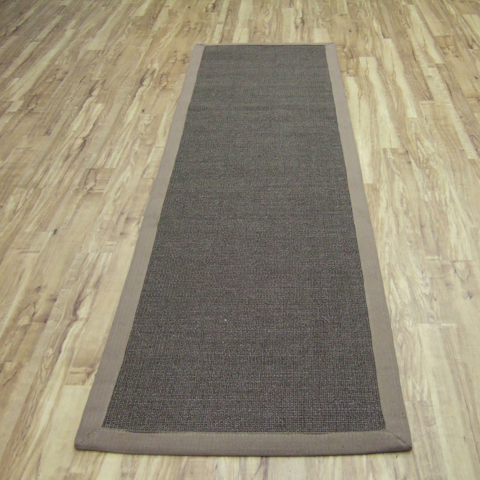 Runner Rug Uk Roselawnlutheran With Rug Runners Grey (#17 of 20)