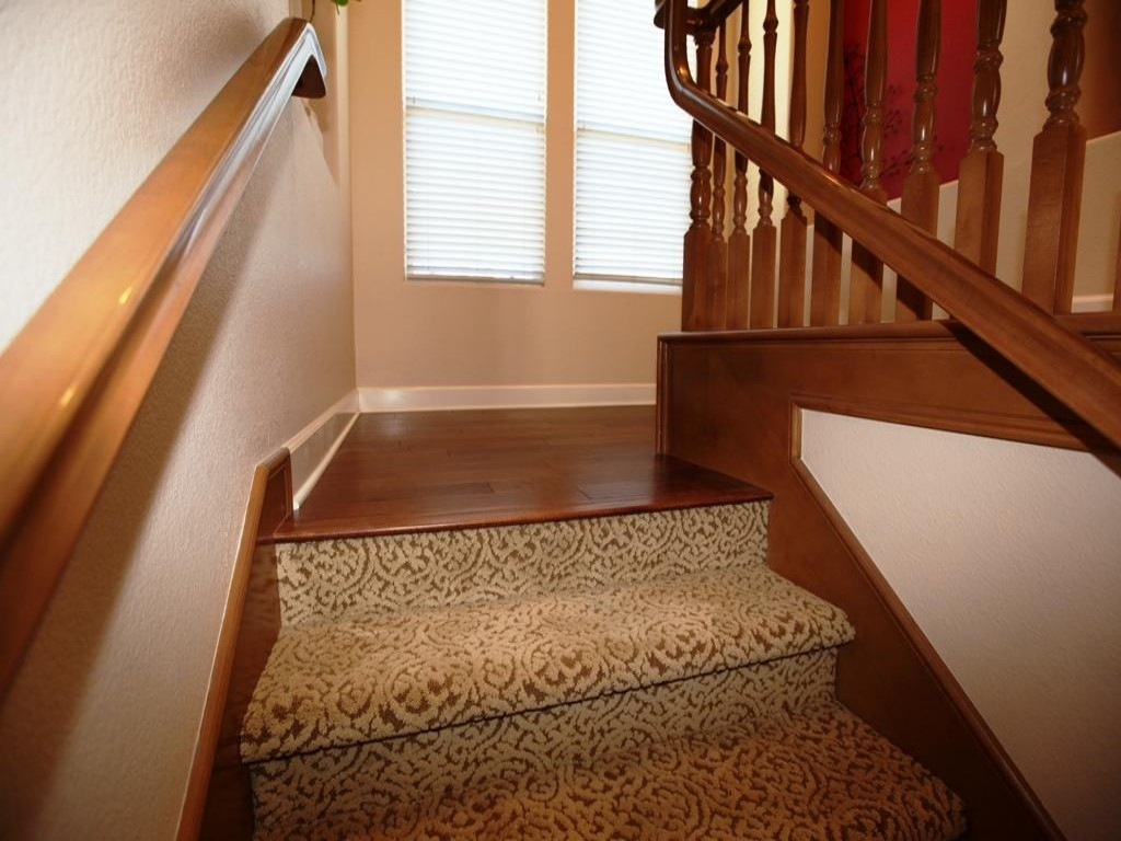 Runners Carpet Stair Treads Lowes Nice Carpet Stair Treads Lowes Inside Stair Tread Carpet Runners (#17 of 20)