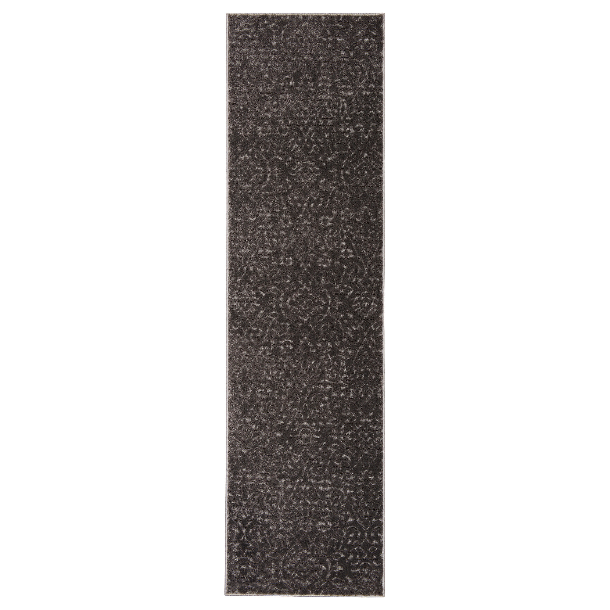 Runners Small Rugs Ikea With Black Runner Rugs For Hallway (#18 of 20)