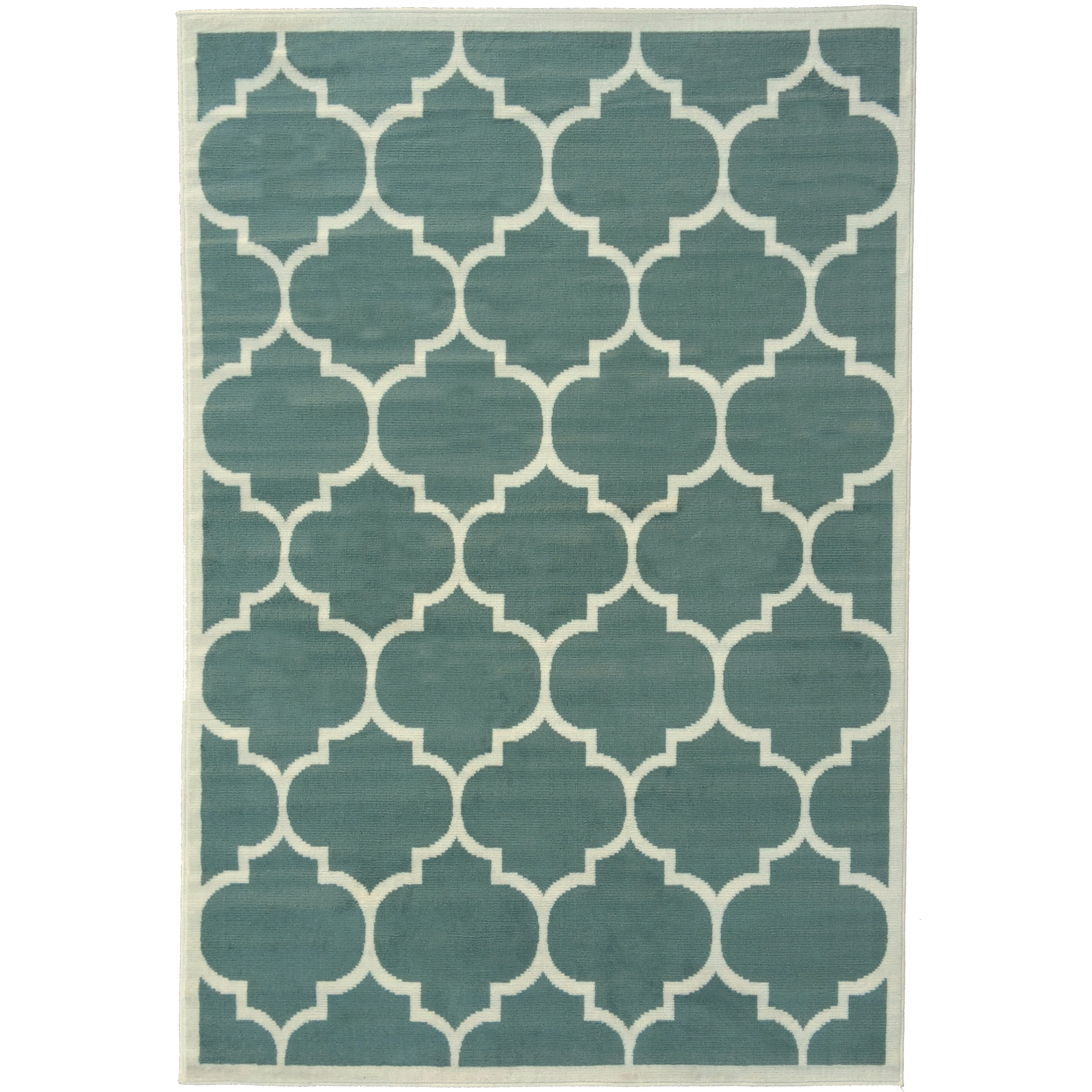 Sage Green Area Rug Rug Runners Green Rugs Manual 09 Pertaining To Rug Runners Green (#17 of 20)