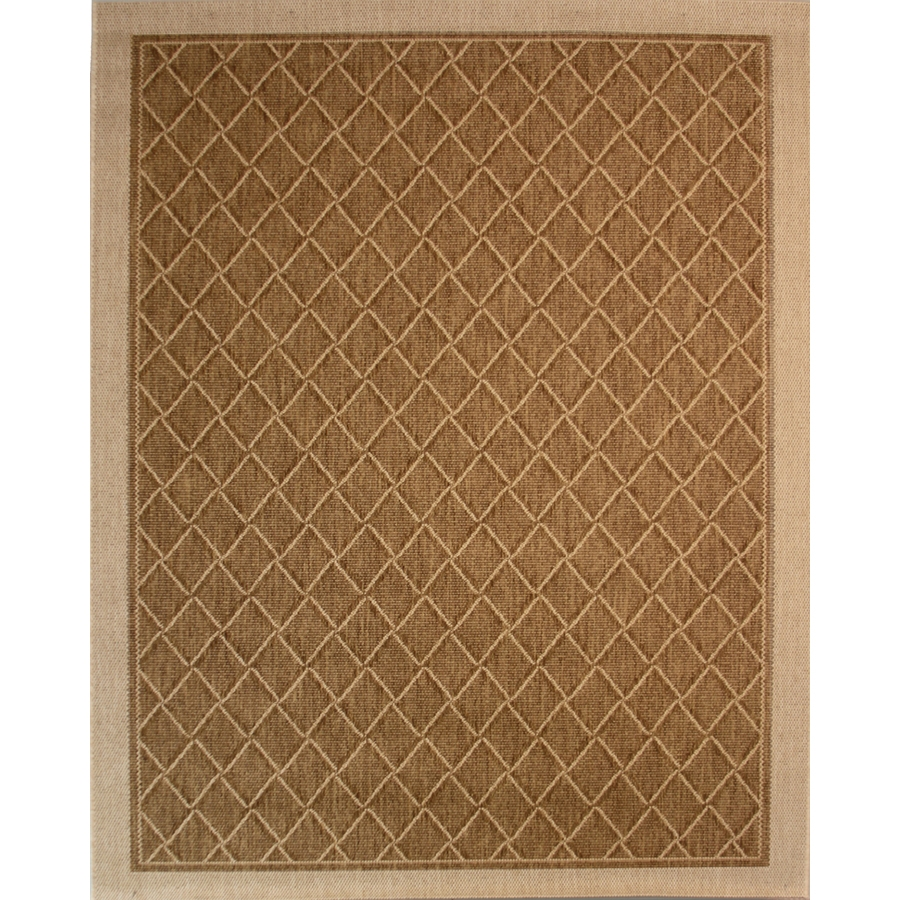 Shop Rugs At Lowes Within Long Hallway Carpet Runners (#20 of 20)
