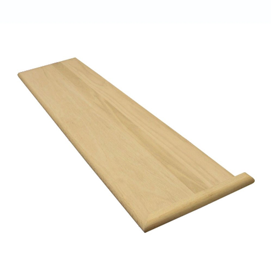 Shop Stair Treads At Lowes Pertaining To Wooden Stair Grips (#15 of 20)