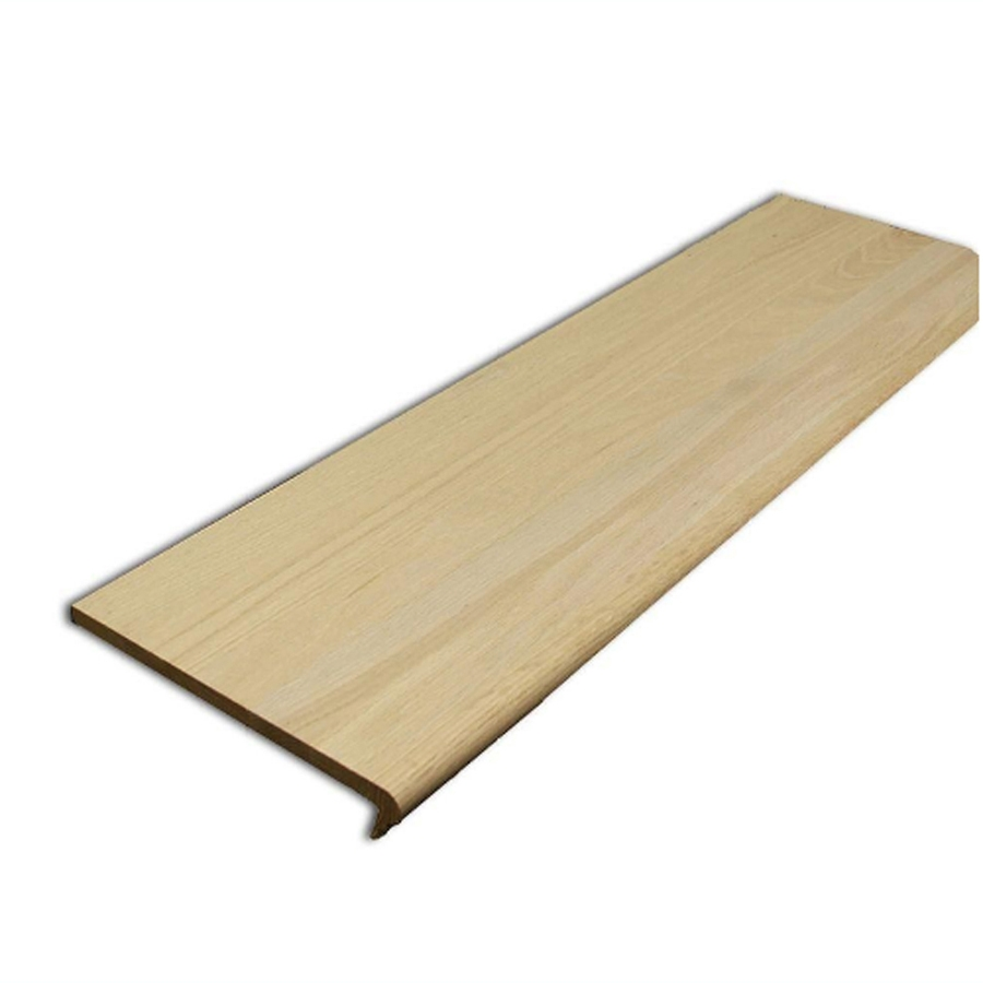 Shop Stair Treads At Lowes Within Wooden Stair Grips (#16 of 20)