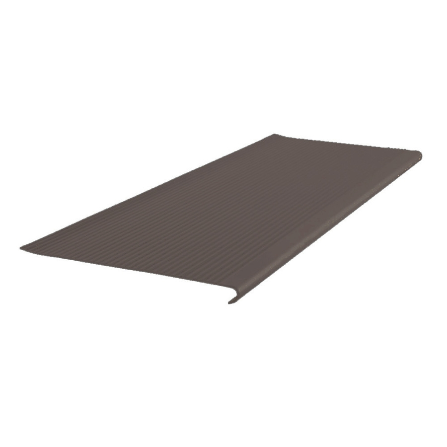 Shop Treads Risers At Lowes With Floor Treads (View 7 of 20)