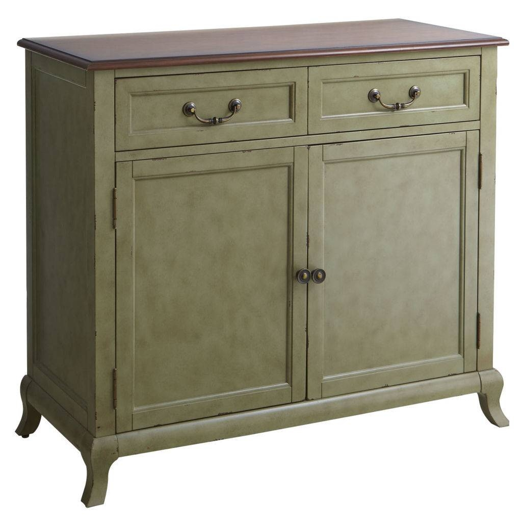 Sideboards (#14 of 20)