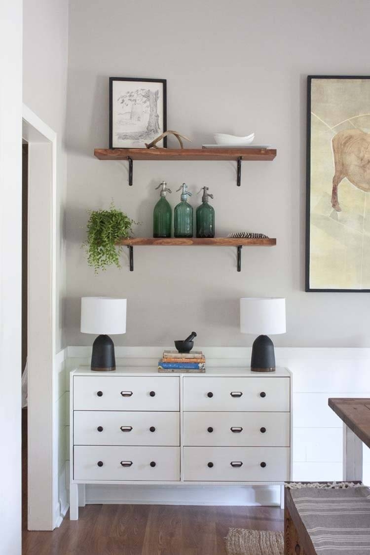 bjursta sideboard amazing your cart with bjursta sideboard finest latest dco sideboard ikea. Black Bedroom Furniture Sets. Home Design Ideas