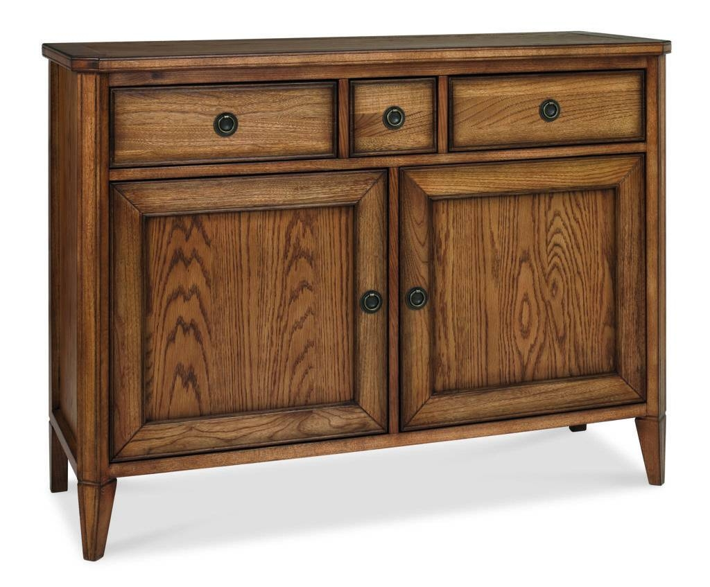 Sideboards (#15 of 20)