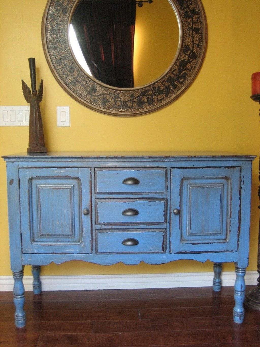 Sideboards (#7 of 20)