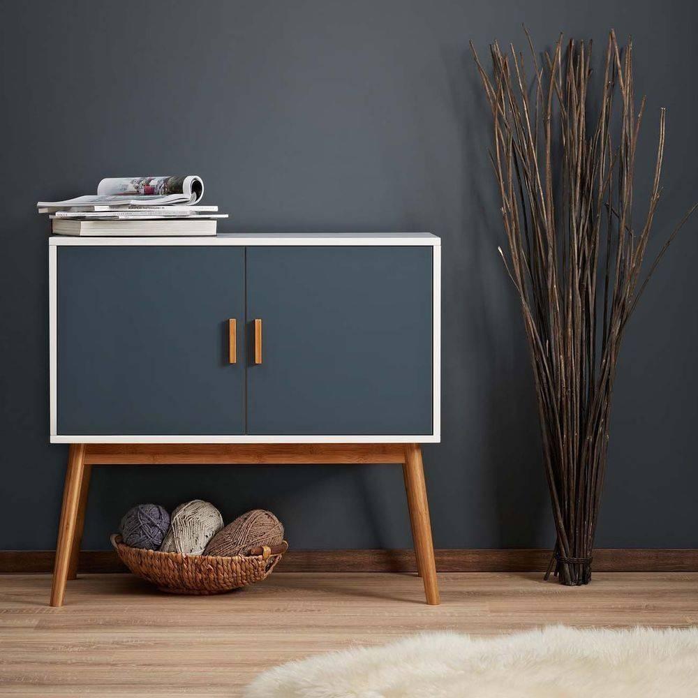 Sideboards: Astonishing Storage Sideboard Cabinet Walmart With Sideboard For Living Room (#19 of 20)