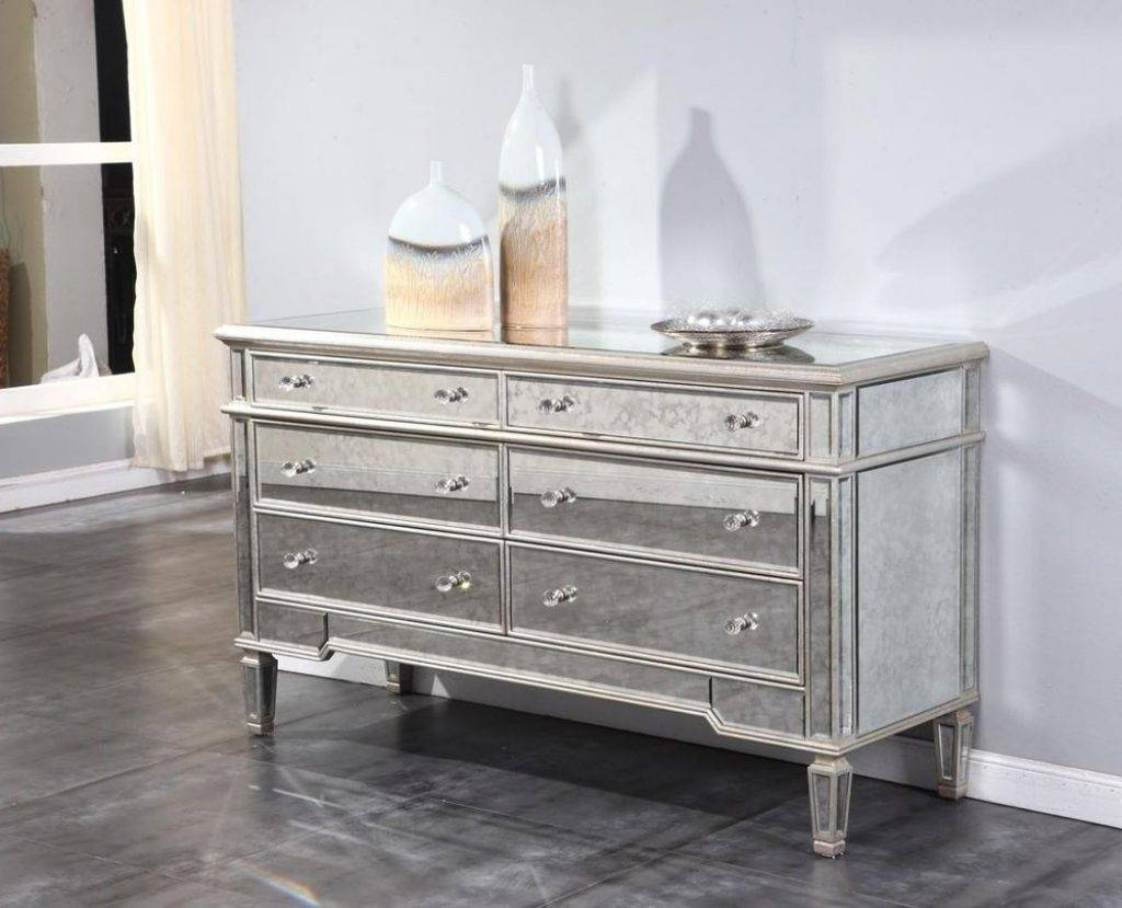 Sideboards (View 19 of 20)