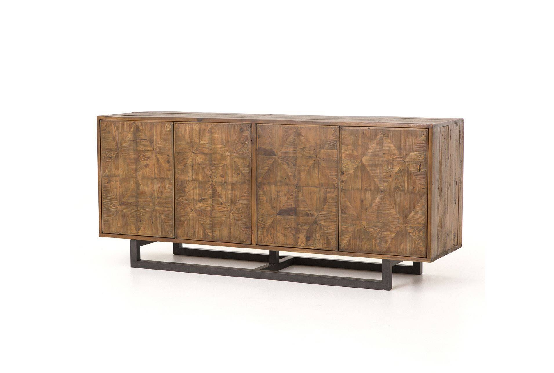 Sideboards: Awesome 72 Inch Sideboard What Is A Sideboard, 72 Inch Throughout 80 Inch Sideboard (#14 of 20)