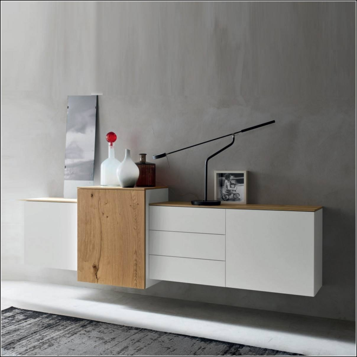 20 Collection Of Sideboards For Living Room