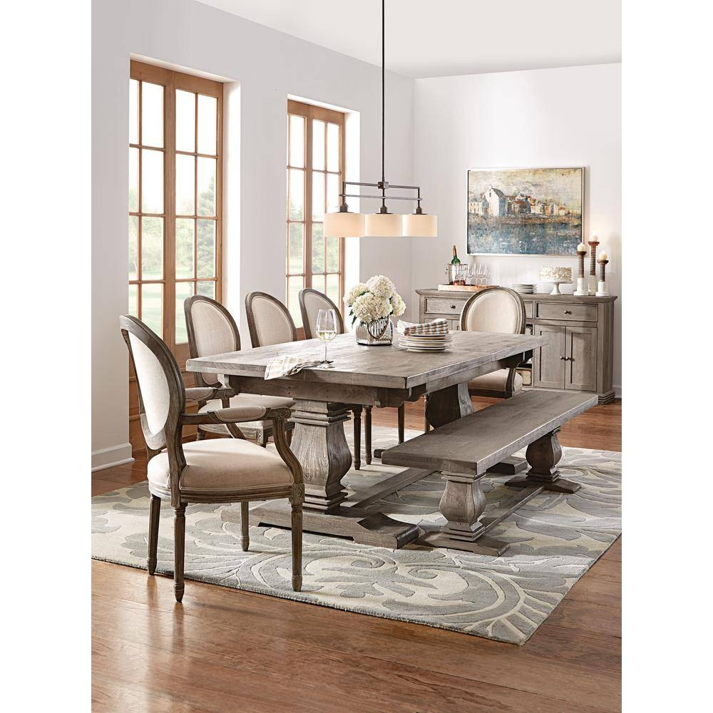 Sideboards & Buffets – Kitchen & Dining Room Furniture – The Home Intended For Sideboards For Dining Room (#8 of 20)