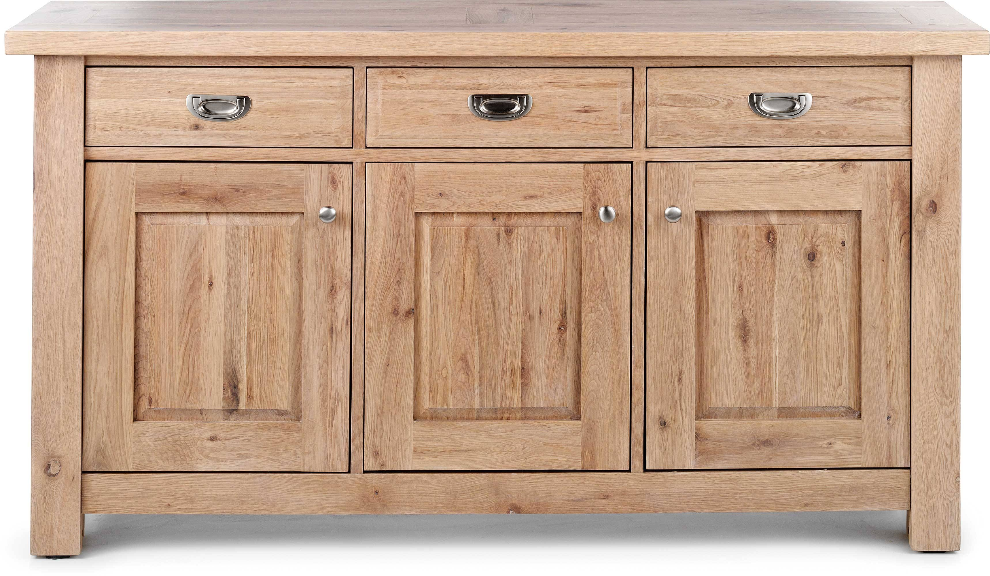 Sideboards – Cheshire Furniture Outlet In Light Oak Sideboards (View 18 of 20)