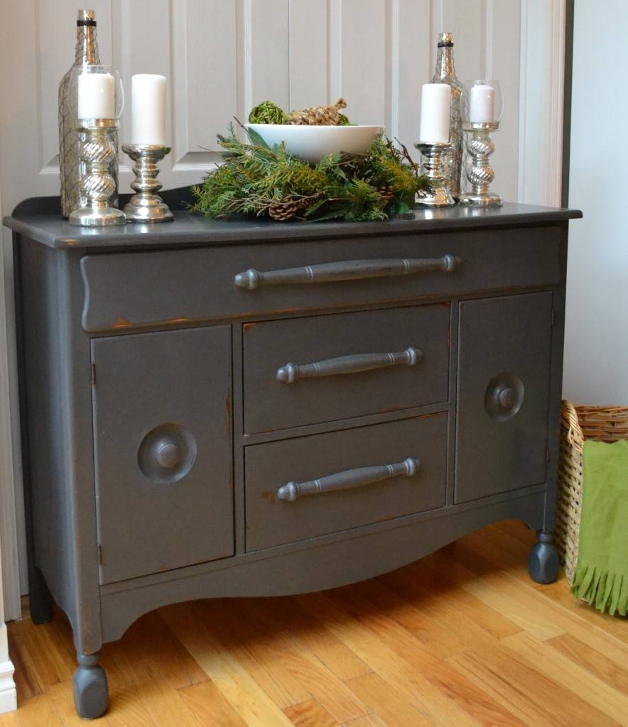 Sideboards (#6 of 20)