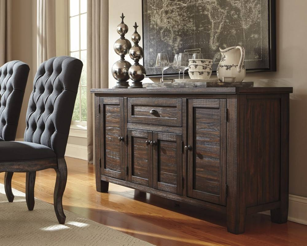 Sideboards (#9 of 20)