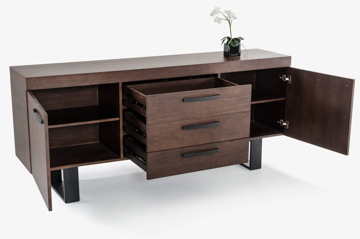 Sideboards (#17 of 20)