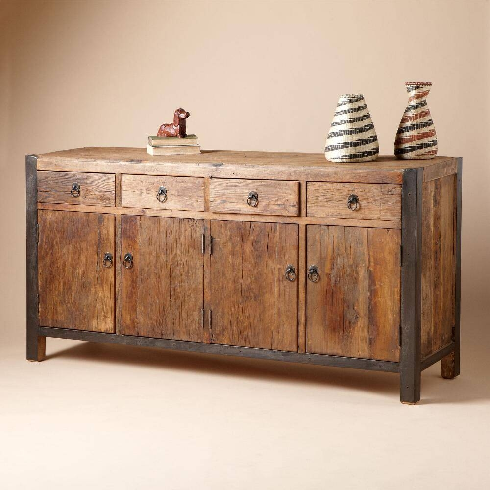 Sideboards (#18 of 20)
