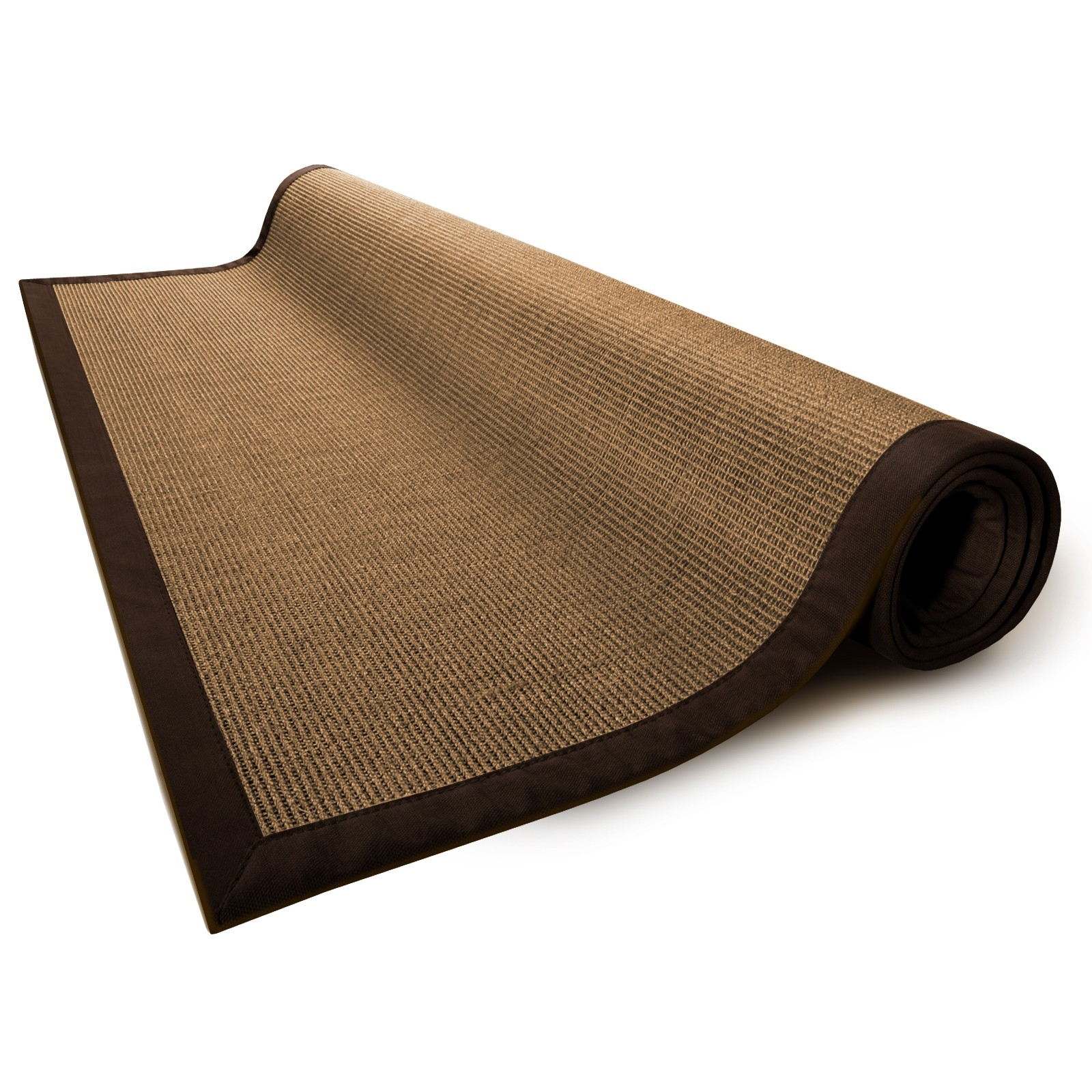 Sisal Rug Cork Three Sizes Available With Sisal Stair Tread Rugs (#17 Of 20