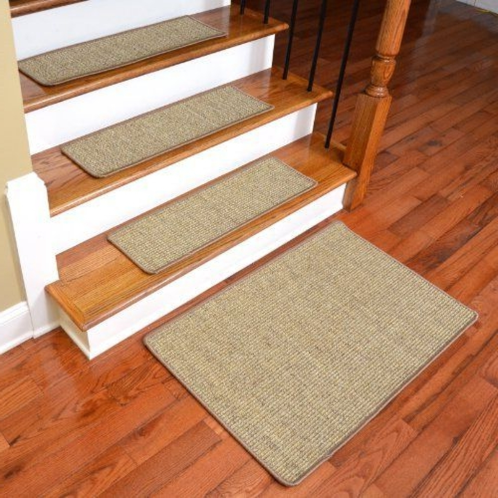 Delicieux Viewing Photos Of Sisal Stair Tread Rugs Showing 18 20