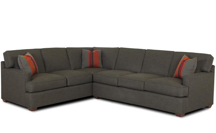 Small Armless Sectional Sofassmall Sleeper Sofa S3net Inside Sleeper Sectional Sofas (View 6 of 15)
