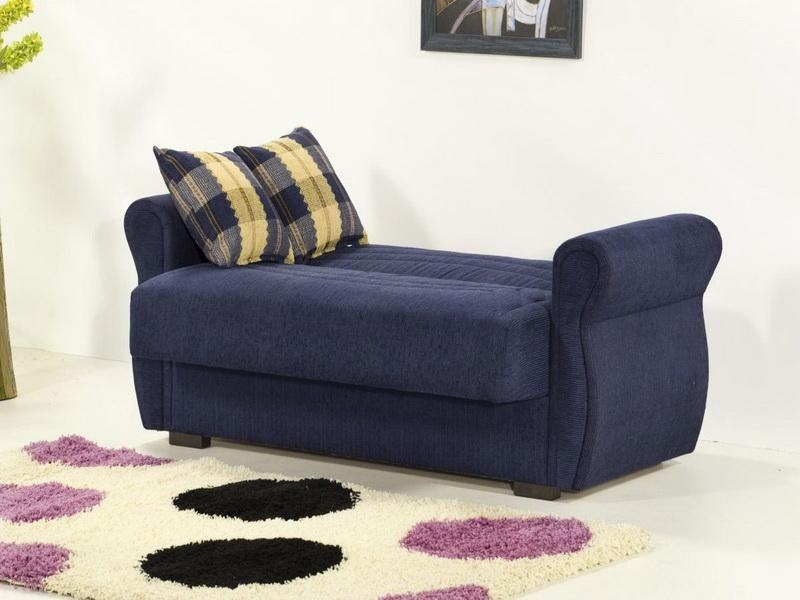 Small Sofas For Small Rooms Corner Sectional Uk Small Couch For In Mini Sofa Sleepers (#15 of 15)