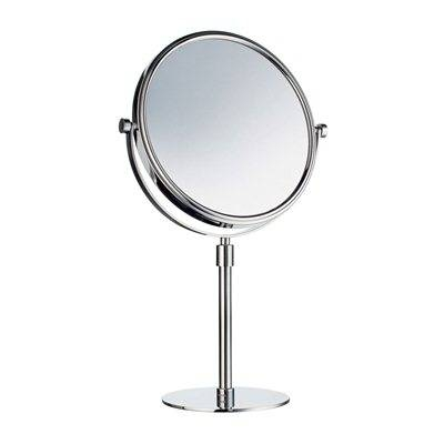 Popular Photo of Standing Table Mirrors