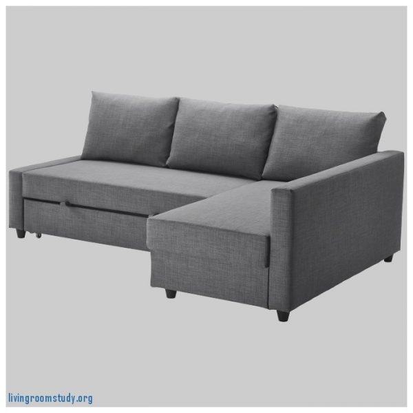 Sofa Bed Cheap Sofa Beds Ikea Elegant Folding Guest Bed Ikea Pertaining To Cheap Sofa Beds (#14 of 15)