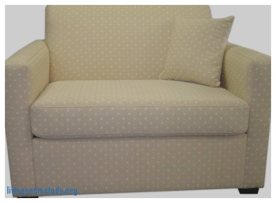 Sofa Bed Single Chair Sofa Beds Amazing Harmony Single Sofa Bed Pertaining To Single Chair Sofa Beds (View 14 of 15)