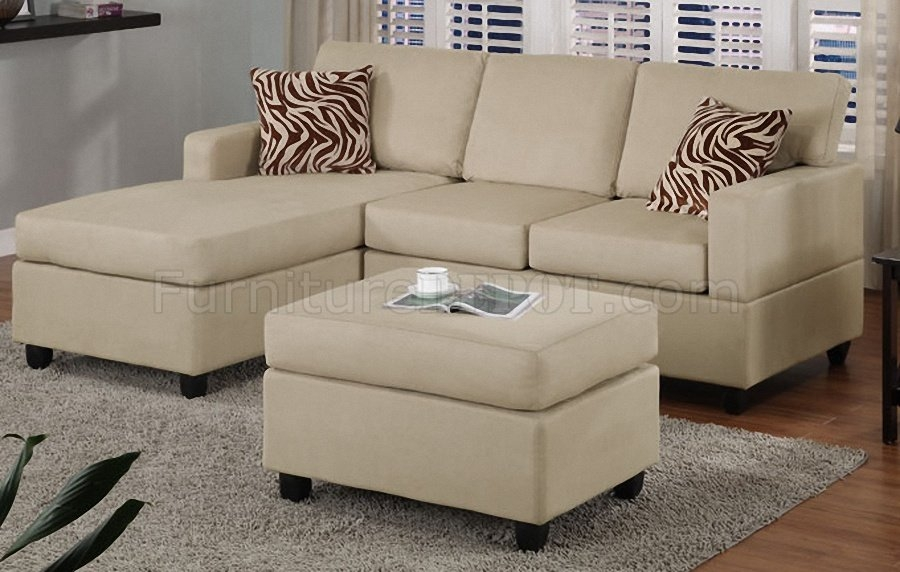 Sofa Beds Design Best Contemporary Small Sectional Sofas For Sale Pertaining To Oval Sofas (View 13 of 15)